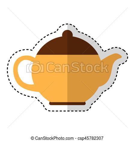 Teapot clipart kitchen utensil Utensil icon teapot kitchen kitchen