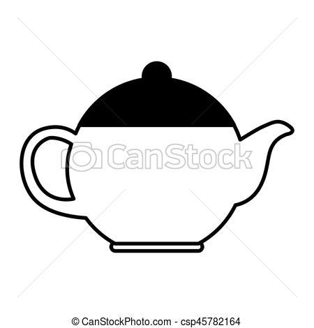 Teapot clipart kitchen utensil Utensil icon teapot teapot kitchen