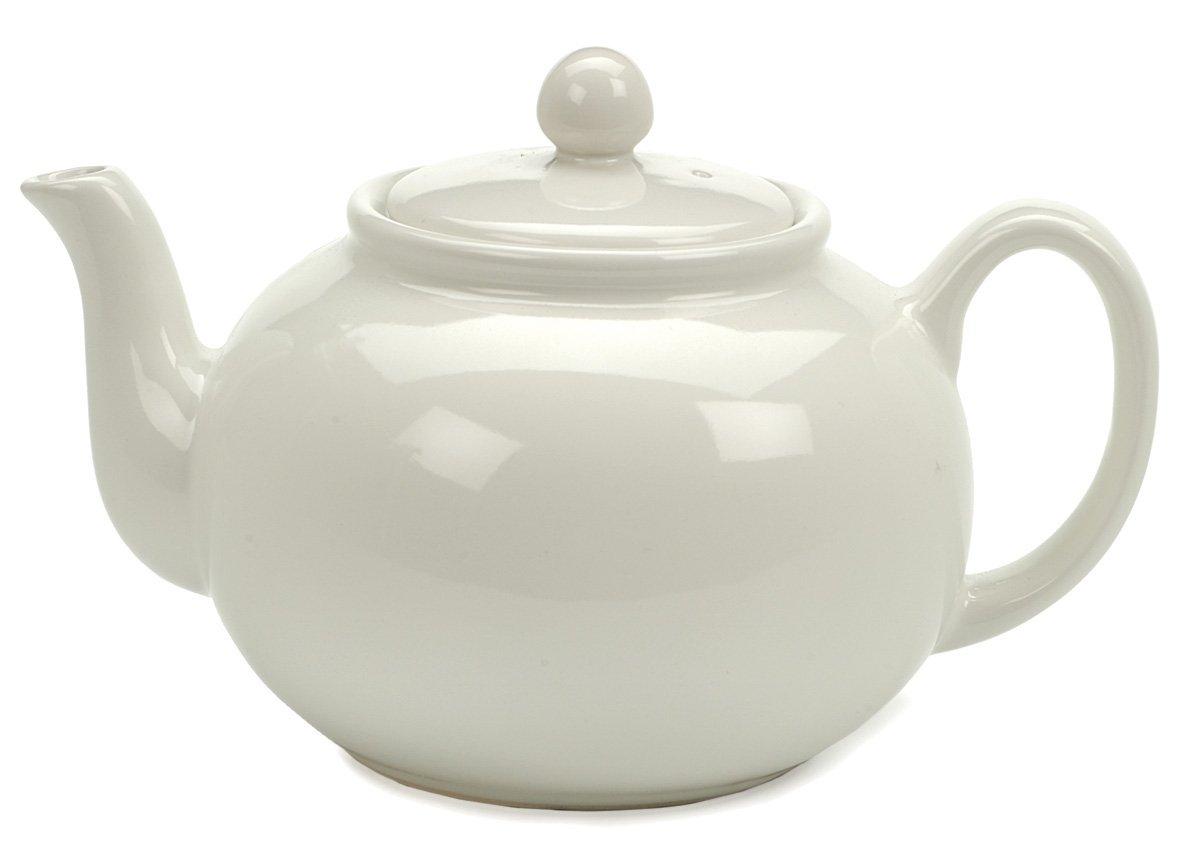 Teapot clipart kitchen utensil Teapot clipart Tea art pot