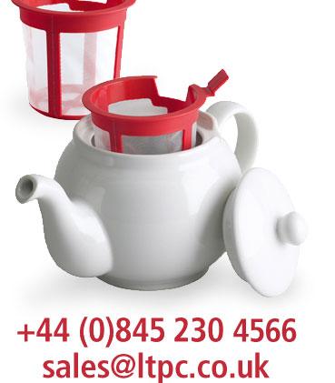 Teapot clipart london London The Teapot Company