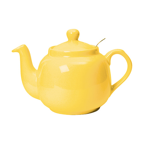Teapot clipart london London Pottery's  17273223 Lemon