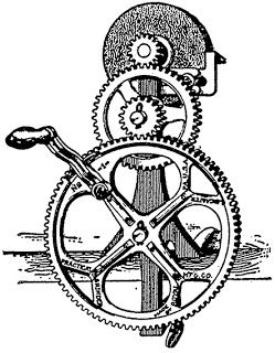 Compass clipart steampunk Steampunk best Images Clipart and