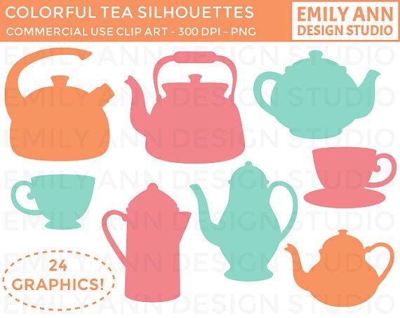 Teapot clipart teacup Cups collection Pink Clipart+teacup tea