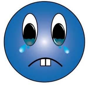 Tears clipart Clip Download  Tear Art
