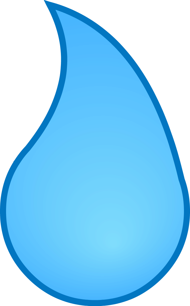 Liquid clipart teardrop Clipart clipart Download clipart drawings