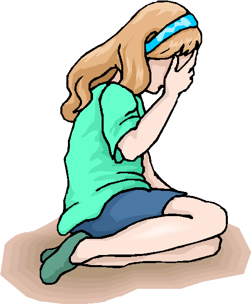Tears clipart animated Cliparts Clip Crying Crying Clip