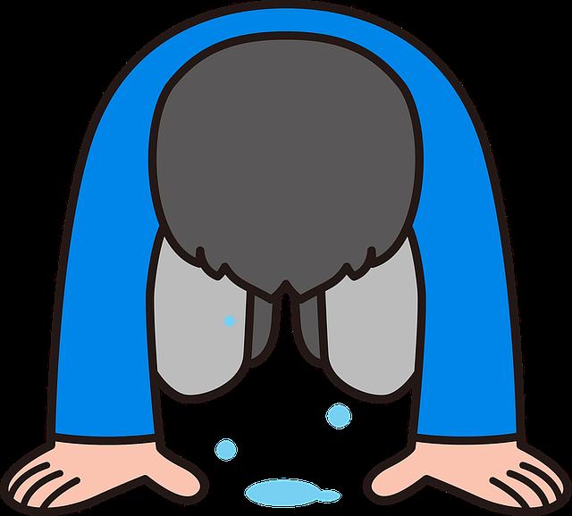 Tears clipart condensation  Tears Shock Suit Grieve