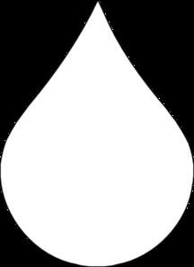 Water Droplets clipart teardrop Drops Drops clipart Download Download