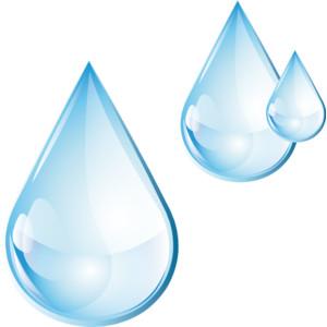 Tears clipart rain droplet Фотки Rain Tears / Drops