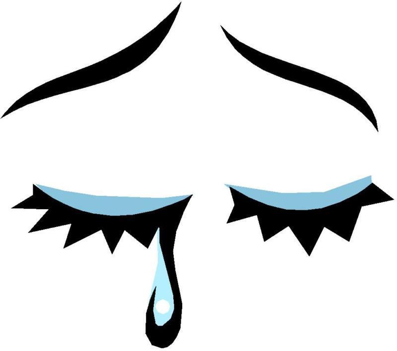 Tears clipart rip Taxes Clip and Art Death