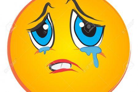 Tears clipart sadness Resource Art use Tears Clip