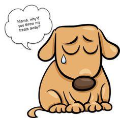 Tears clipart sadness Clip Art & on Sad
