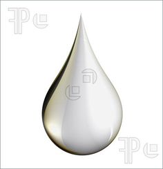 Petal clipart teardrop Gallery rolling from Search Clip