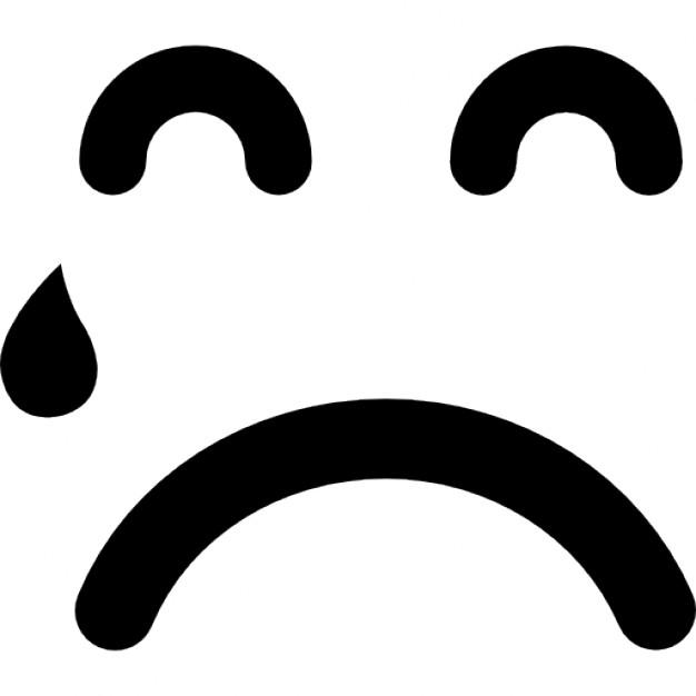 Waterdrop clipart teardrops falling Vectors PSD Teardrop Photos and