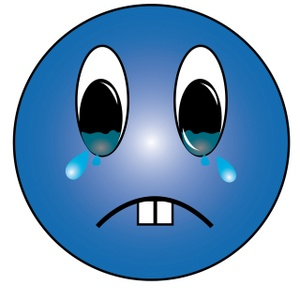 Tears clipart vector #2 Tears Download drawings clipart