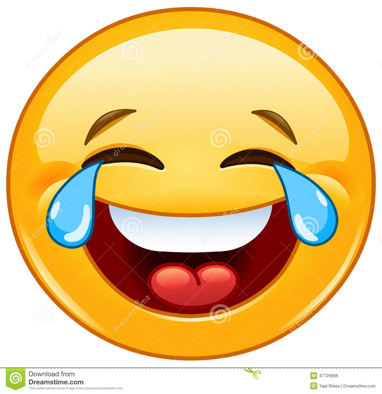 Tears clipart vector Tears Download Happy Happy Tears