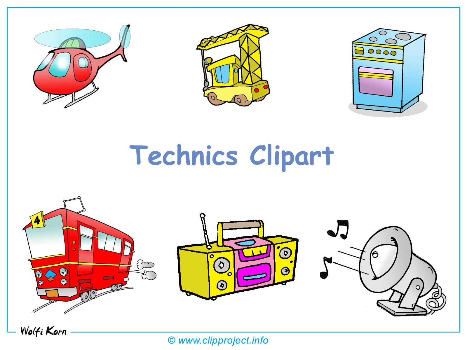 Technics clipart Clipart Wallpaper free Images Technics