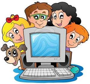 Technology clipart computer club R Taylor Mrs Business Information