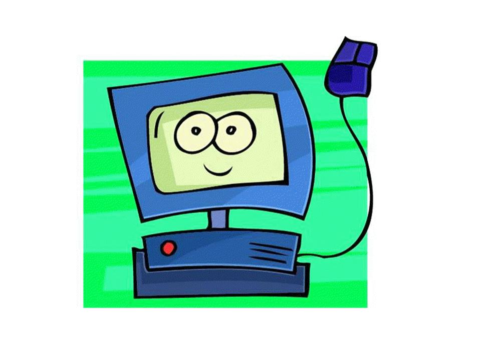 Technology clipart computer club Technology  Computer Pictures Education