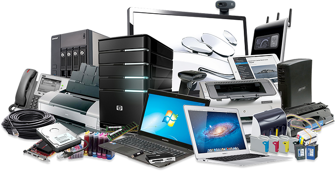 Technology clipart computer hardware Services Computer Sales Allpro Computer