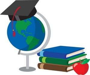 Geography clipart school resource But Technology technology own When