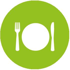 Technology clipart food technology Alderbrook Sixth Food Technology Form