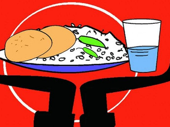 Technology clipart food technology Thinking outside SCIENCE Technology COMPUTING