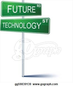 Technology clipart future technology Future%20clipart Clipart Free Clipart Clipart