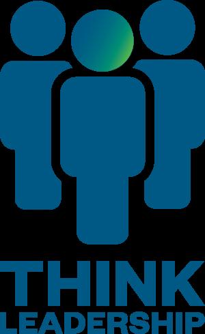 Technology clipart i think InterExchange ThinkLeadership Think Technology