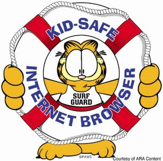 Technology clipart internet safety Of public Internet The access