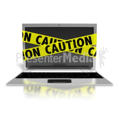 Technology clipart internet safety Safety Art and for Clipart
