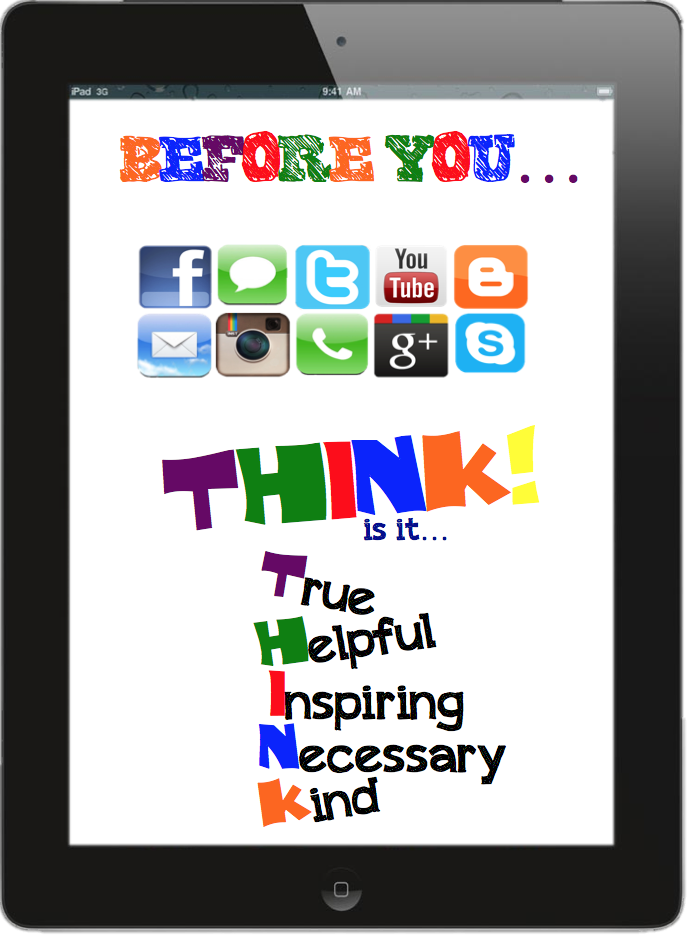 Technology clipart internet safety For Ideas 2012 5_59_03 at