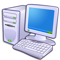 Technology clipart pc user Support Technical Computer Number