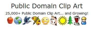 Technology clipart royalty free Pd Art Clip Sites Teachers
