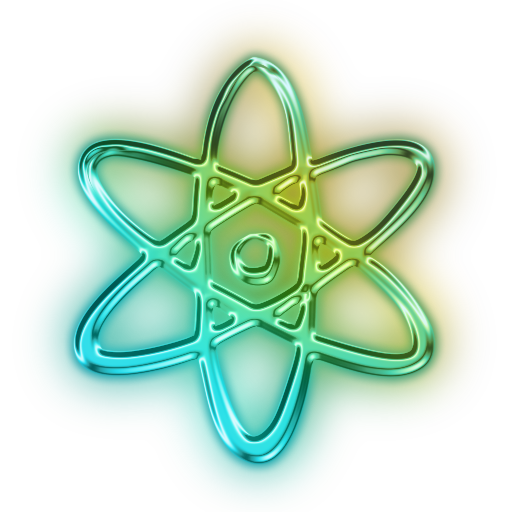 Technology clipart royalty free Green Clker Nuclear com Technology