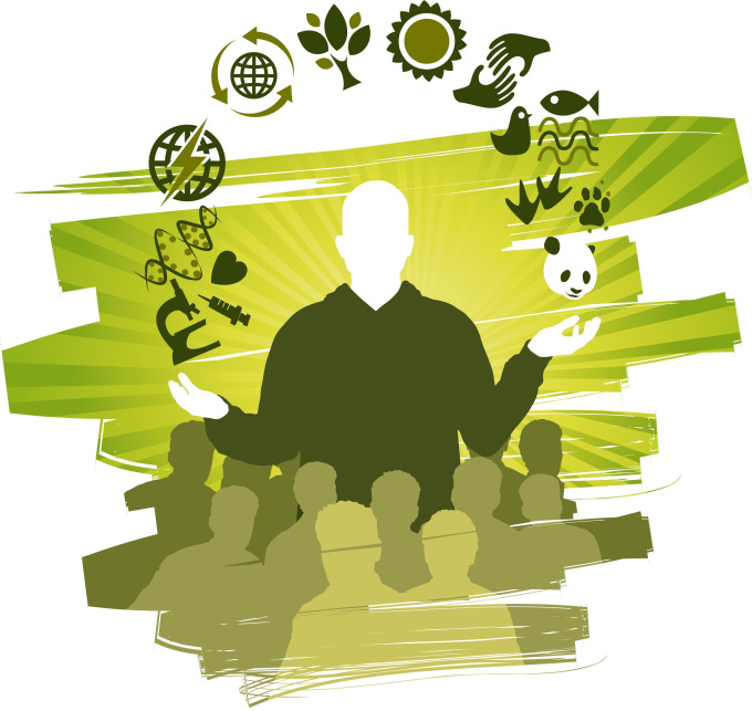 Technology clipart sustainability Florida Technology of Institute FAQ