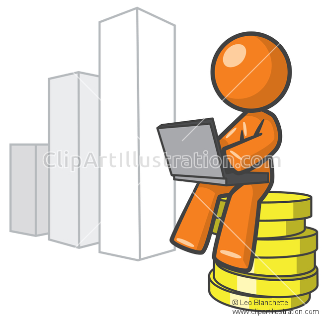 Technology clipart technical Technical Stock  Images ClipArt