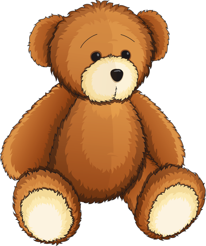Teddy clipart toy White Baby Picture QuiltsTeddy clipart