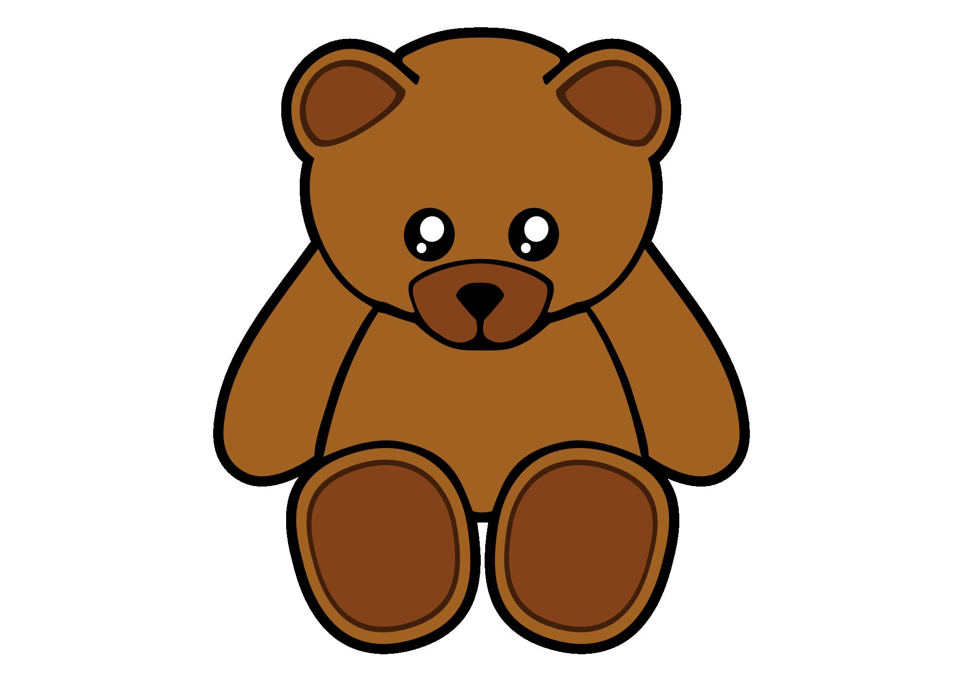 Teddy clipart Teddy Teddy clipart clipart Teddy