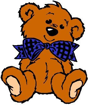 Teddy clipart Ideas Clipart Clipart Clipart Teddy