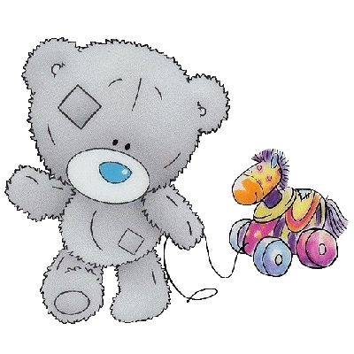 Teddy clipart baby bear  Graphics Teddy Comments Pictures