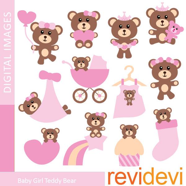 Teddy clipart baby bear Use Teddy Clipart Bear Baby