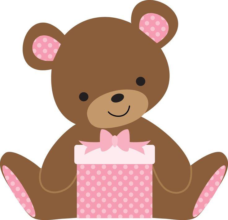 Teddy clipart baby bear Art Teddy Pictures Bear bear