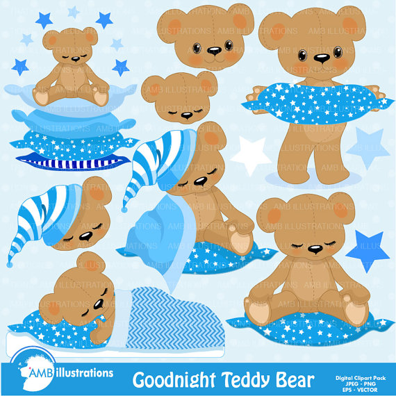 Teddy clipart baby boy (68+) Boy boy clip art