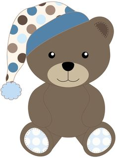 Teddy clipart baer  ImagesClipart Cartoon cartoon bear