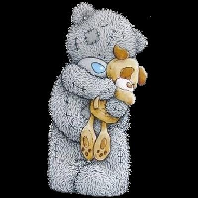 Teddy clipart beat Png tatty_teddy_baby_9 (400×400) Pinterest Teddy