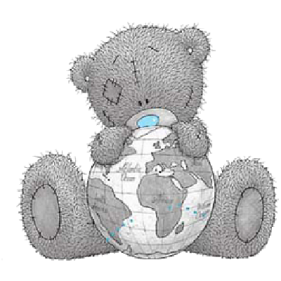 Teddy clipart beat Clip Free Teddy Images Clip