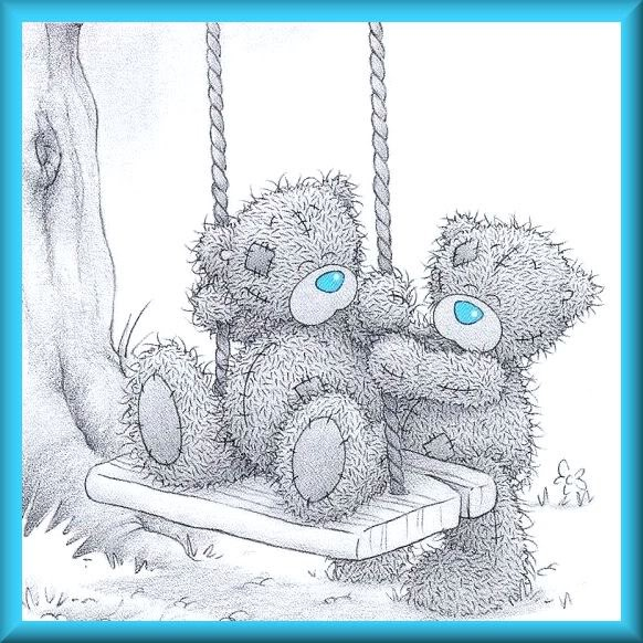 Teddy clipart beat Pin this and tatty more