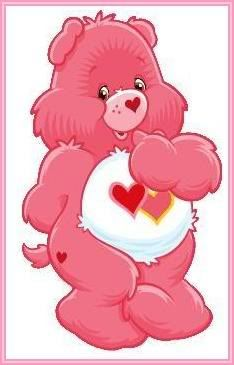 Teddy clipart beat Care ~ Beat clipart care
