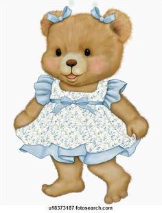 Teddy clipart beat Clipart bear Google bear Search